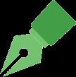 contribute ico pen